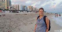 Frau ist Wiederunterwegs / https://www.wiederunterwegs.com - Reiseblog, Urlaub mit Hund, Reisen mit Hund, Best Ager, Frauen Reisen, Solo Travel, Alleine Reisen, Frauen