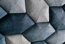facture texture