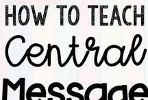 The Teacher Next Door (TeacherNextDoor) on Pinterest