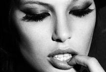♥Nails/make-up♥