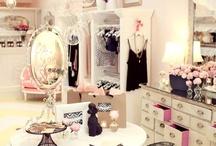 ♥Dream-home-design♥
