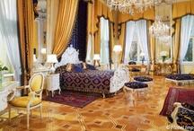 Best Hotels Worldwide
