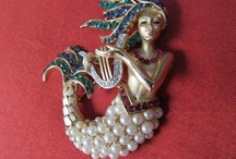 Ocean Jewels / by Shani Smith