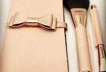 #MAC ~ UP   / make up / by Lavish Style