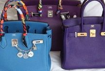 Bags O.O / by Lavish Style