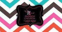 Papeles Digitales / Papeles Digitales para #scrapbooking #manualidades #DIY, descargalos en  nuestro blog www.saldeazucar.blogspot.com