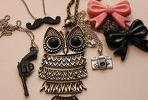 accesories''