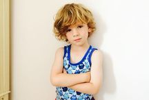 Children's Fashion / Clothes my boy wears, clothes I like for boys & girls. Fashion pieces. Footwear. Style. Children's fashion