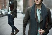 mens style or what?