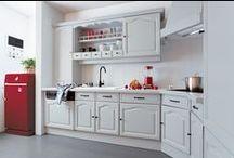 Esmaltes Renovación V33 / Renueva tu casa sin obras con los Esmaltes Renovación de V33. Azulejos, cocina, suelos...podrás cambiarlo todo, sin cambiar nada.
