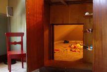 Woondromen - Babykamer / Jouw kleintje moet straks kunnen dromen in een droomkamer. Genoeg leuke ideeën gevonden? Laat de vakman van Kluswebsite.nl het weten!