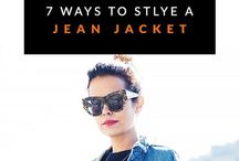 STYLING | Tips
