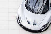 A M A Z I N G_V E H I C L E S / Fine Cars Design Emotions