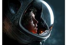 Movies (sci fi)