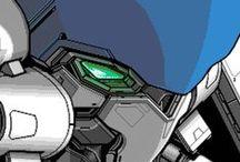 Robots/Meca