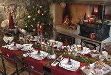 Swedish Christmas Food / food jul mat