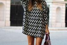 Dress/La robe