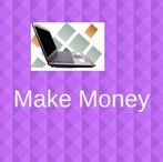 Make Money with Big Ticket Affiliate Products / How to make a living from high ticket affiliate marketing, with the 21 step education programme and a personal coach.