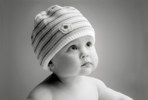 Baby Photography / Baby photography taken by our ex-students and qualified photographers at approved Barrett & Coe studios.