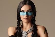 <3 Tribal Gypsy