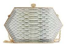 Python Paradise / by Covet Fashion - The Game