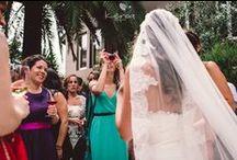 BODAS / ¿Has soñado alguna vez con celebrar tu boda en la playa? El hotel Igeretxe está especialmente preparado para la celebración de este momento tan especial. Es uno de los pocos hoteles de Vizcaya situados en la misma playa y tan sólo a 20 minutos de Bilbao.