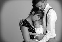 Family & Baby Photography
