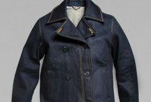 Clothing / Workwear