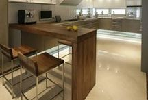 home / #inspiration, #interrior,#design,#home