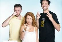 Hungarian Sign Language