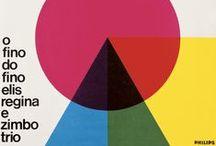 Cartelismo / Posters / Carteles, postales, portadas, futurismo, constructivismo ruso...