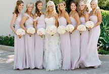 The most beautiful day ever / Álomesküvő