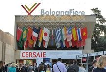 Stand CERSAIE 2014 / New ROCERSA collections. Cersaie 2014 #cersaie#cersaie2014#stand#ceramic@porcelain#gress#walltile#tile#tiles#floortile#revestimientos#pavimentos#tilesofspain