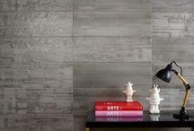Soul / #wall #tile #20x60