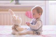 Kinderschuhe / Schuhe für Jungs und Mädchen im Vögele Shoes Online Shop.      Babyschuhe, Badeschuhe, Ballerinas, Boots, Gummistiefel, Halbschuhe, Hausschuhe, Lauflernschuhe, Outdoor-Schuhe, Rucksäcke, Sandalen, Sneakers, Stiefel, Turnschuhe, Winterstiefel