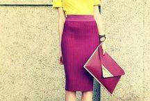 ff skirts