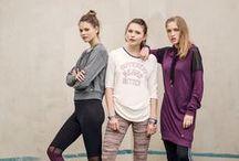 adidasNEO Damenkollektion / adidasNEO - die junge und frische Linie der Trendmarke adidas. Lass dich von den coolen und angesagten Modellen für Damen inspirieren.
