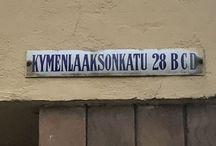 Virkamiestalo 2017