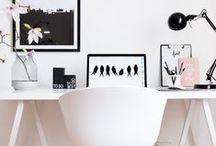 Nicest Things / Wohnen / Einrichtungsideen, Deko und Wohntrends von meinem Interior-Blog Nicest Things - ob Schlafzimmer oder Wohnzimmer, hier zeige ich euch unsere komplette Wohnung.