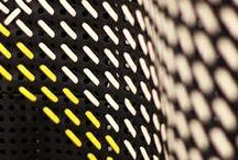 textile n T E X T U R E / Art of Textile