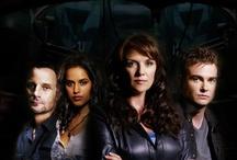 TV - series