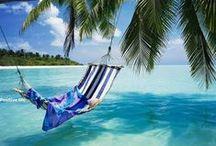 SUMMER TİME- SEA&BEACH