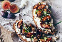 Cuisine & Eats / Food Inspo, meals I would like to try, Prep ideas