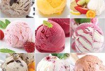 """Bagaméri / """"... a fagylaltját maga méri."""""""