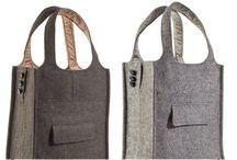 Bags (DIY)