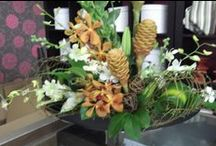 Floral Designs by Laura