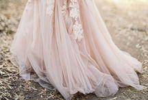 Wedding Ideas / Eventually..... my wedding ❤️ / by Jami Ritenour