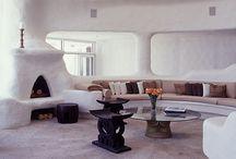 COB HOUSE / Cob house