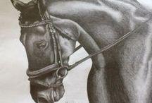 Drawings / Follow me on Twitter :) @DemiKatyAriana & @LovatiCat1997 #Drawing #Art