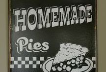 ♨ ♨ ᔕave the Ꮭast... ᔕlice for ᘻe! ♨ ♨ FAMILY SIZE SAVOURY & SWEET PIES, TARTS, QUICHES / ♨♨ PASTRY-BASED SAVOURY & SWEET PIES ♨♨♨♨♨♨♨♨♨♨♨♨♨♨♨♨♨♨♨♨♨♨1) ONLY Pins linked to a VALID RECIPE ♨♨♨♨ 2) SINGLE PHOTO Pins and NO STEP-BY-STEP 3) VERTICAL and LARGE pictures ♨♨♨♨♨♨ 4) OUT OF THEME pins will be REMOVED! ♨♨♨♨ 5) REPEATED pins will be REMOVED ♨♨♨♨♨♨♨♨  INVITES AFTER A REQUEST Under my latest pin